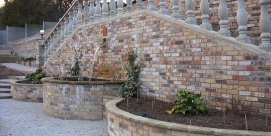 garden-landscaping-carlton-nottingham